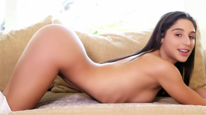 Abella Danger in Horny and Caught