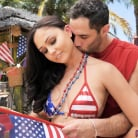 Ariana Marie in '4th Of July With Ariana'
