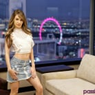 Kimmy Granger in 'Intimate Affair'